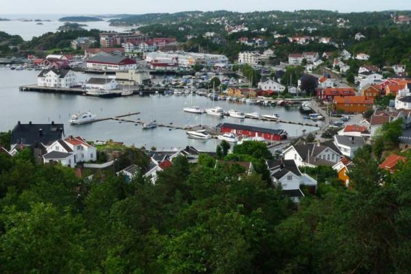 7pGrimstad from Binabbeng