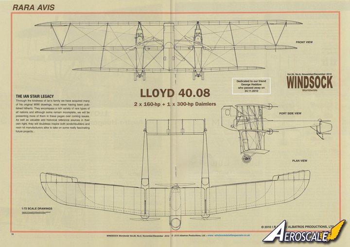 lloydfj40.08c