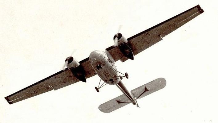 СХ-2 капитана подполковника Копейкина