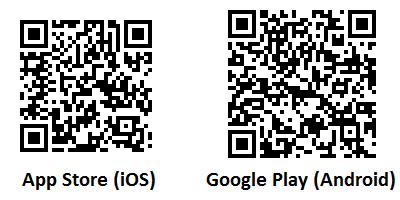 JF_codes
