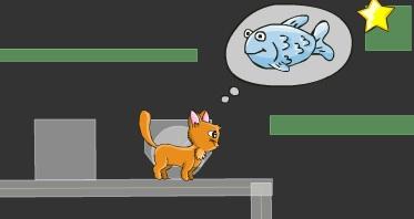 Catty_3
