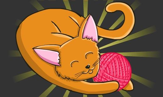 Catty_7