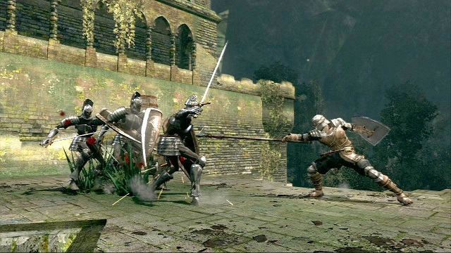 dark_souls_screenshot_6