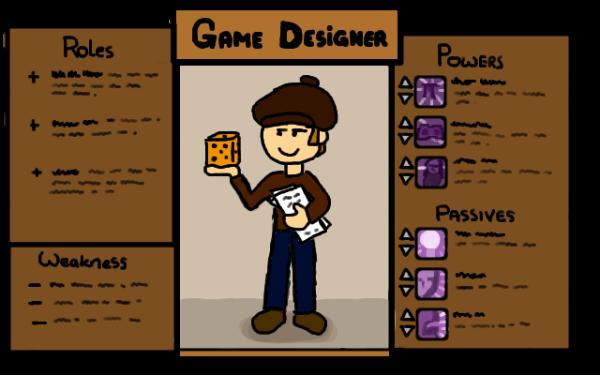 game-designer