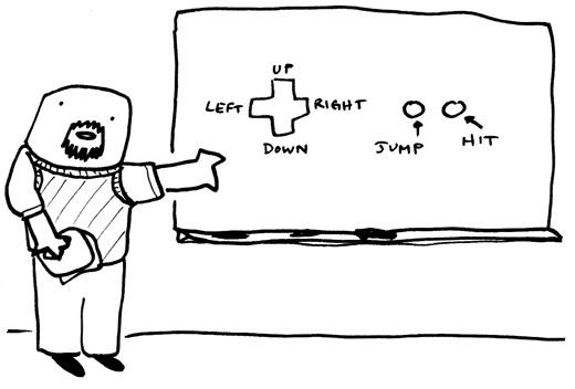 Программы для гейм дизайна
