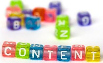 7_content