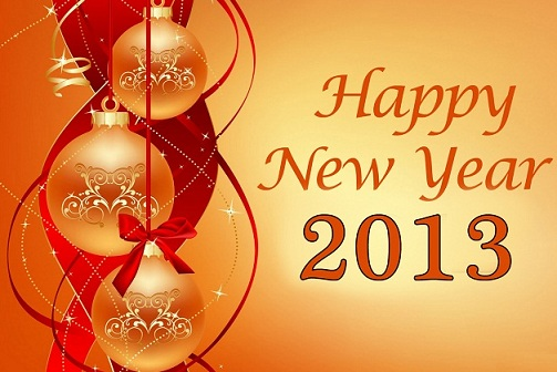 New-Year-2013-Wallpapers-Wishes-Photos1