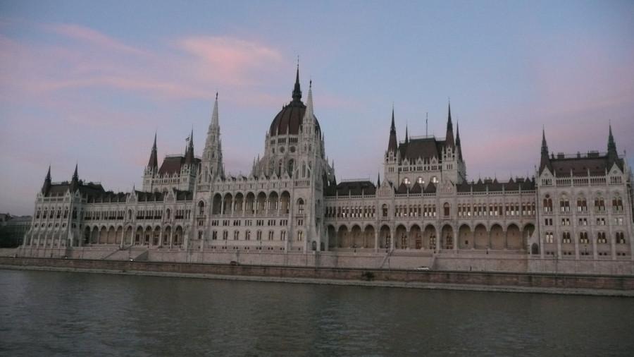 budapesht 2012 131
