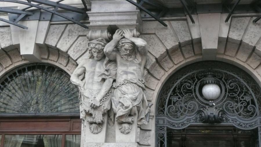 budapesht 2012 067