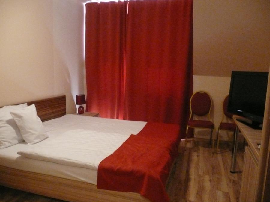 budapesht 2012 028