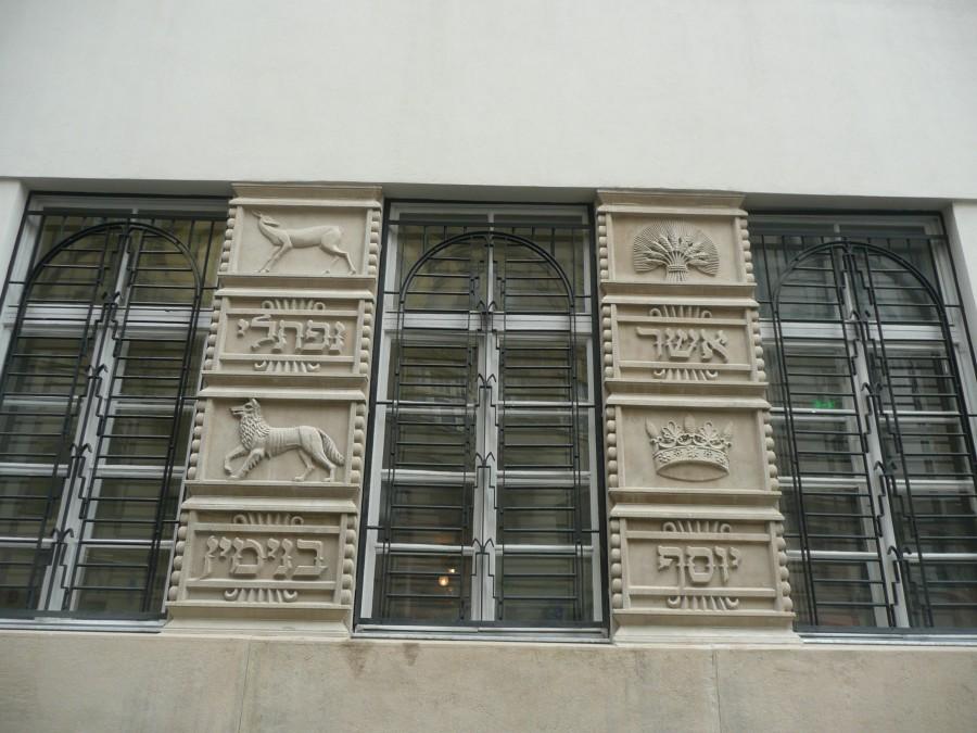 museum Ference List i evreickaja budapeshta 020