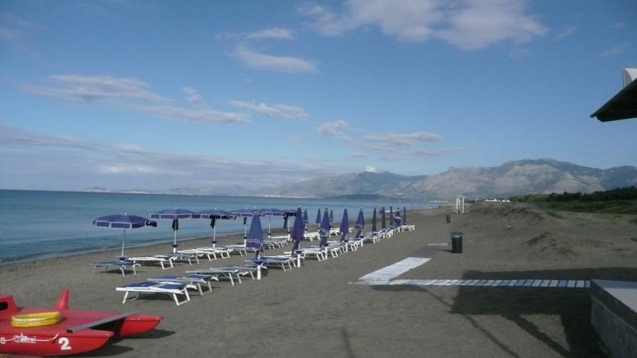 Italy 2012 063