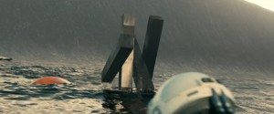 Interstellar24
