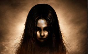 1270899672_fear-3