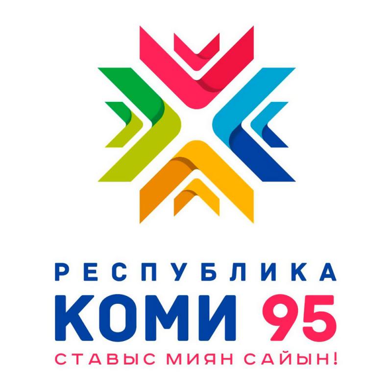 logo-komi