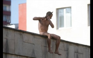 Pavlensky-knife1