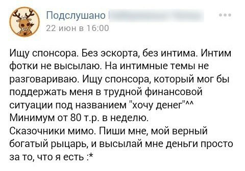 esihEcZkq9Q