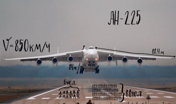 brodude.ru_5.10.2015_PKDhKmRA12DTg
