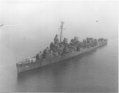 240px-USS_WILLIAM_D._PORTER_(DD-579)
