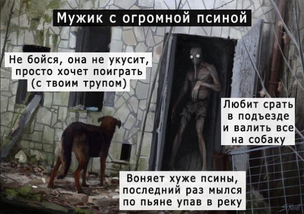 bkoupOZqAZ8
