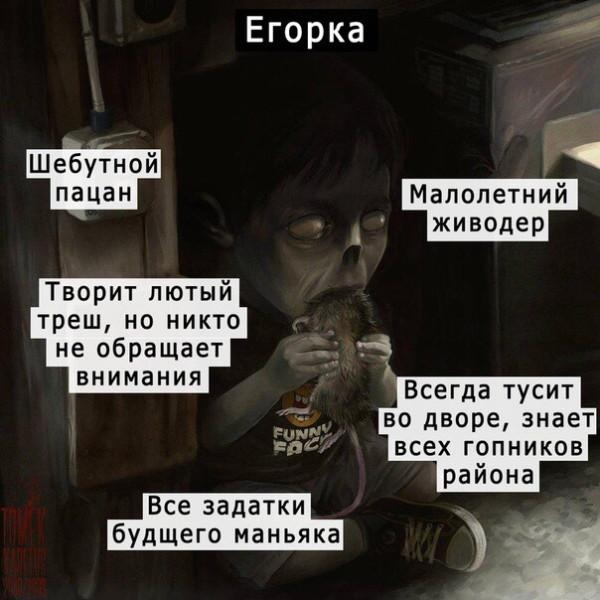 m2oKuYTj6C4