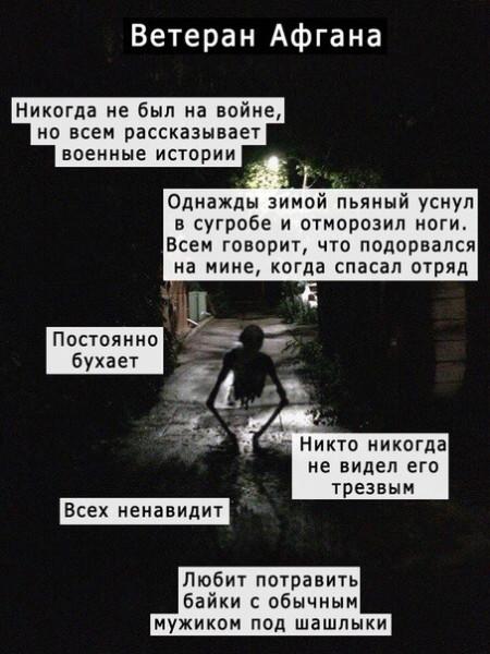 rIzN1nvyp_Q