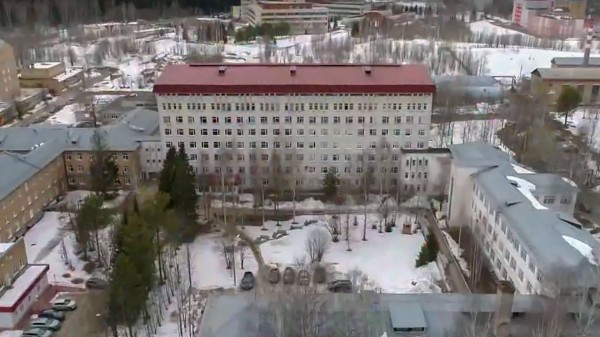 komi-pepublic-hospital-2