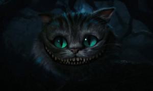 The-Cheshire-Cat-the-cheshire-cat-11650690_1300