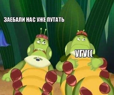 VYlz4MMAT_M