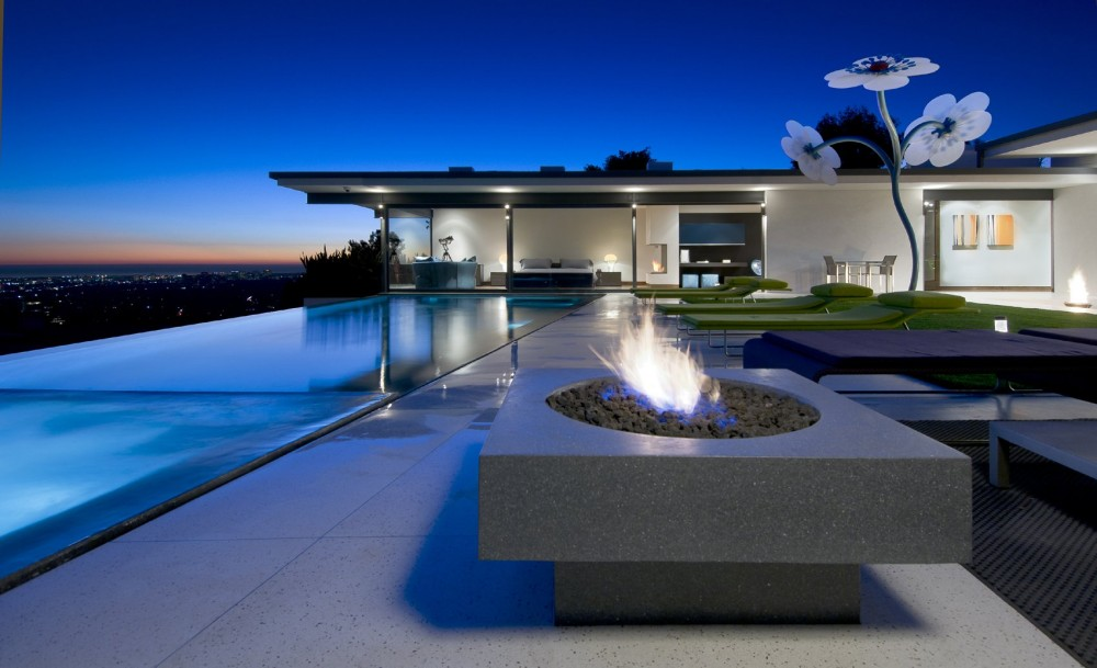 Breathtaking-Modern-House-Showcasing-Perfection-Hopen-Place-Hollywood-Hills-1
