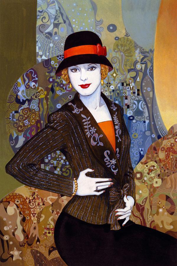 Helena Lam  (3)