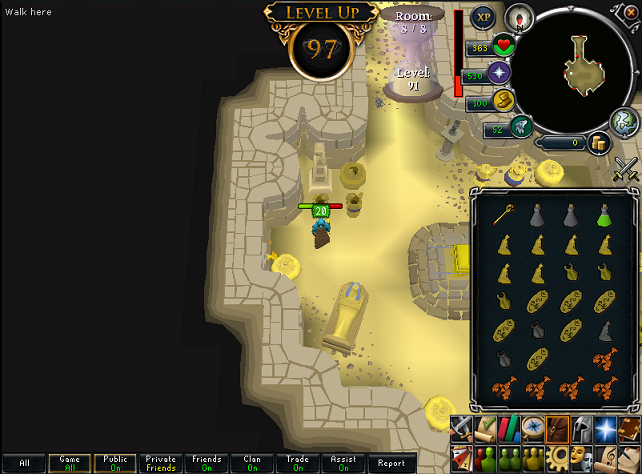 97thieving