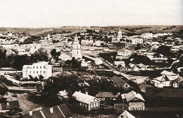 История и религия - О Чувашии - Чувашская республика Приглашение к сотрудничеству