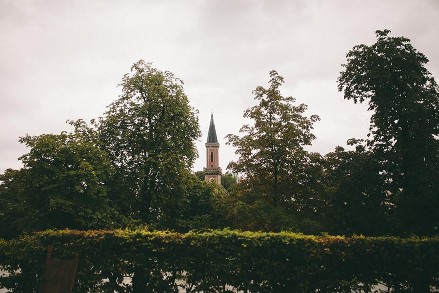 salzburg-wien-14