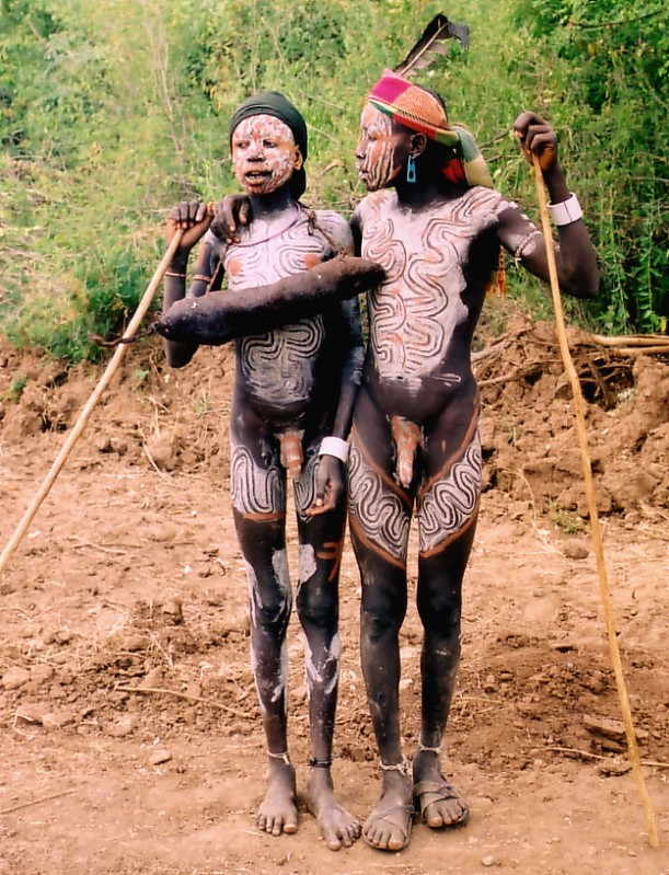 golaya-afrika-muzhchini
