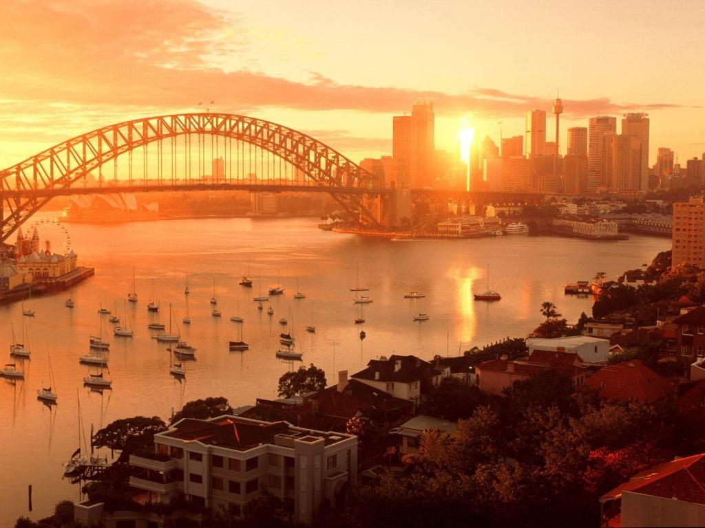 Sidney_Avustralya