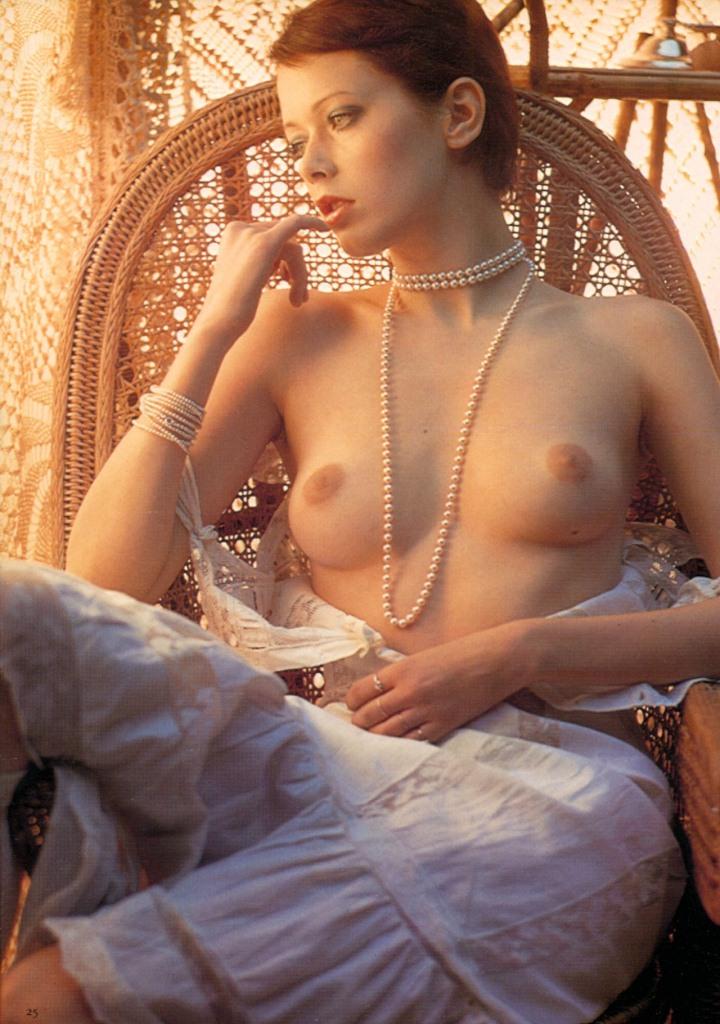 фото французских актрис кино голых теперь подумай что