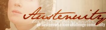 Austenuity