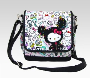 tokidoki-x-hello-kitty-shoulder-bag-best-friends-1