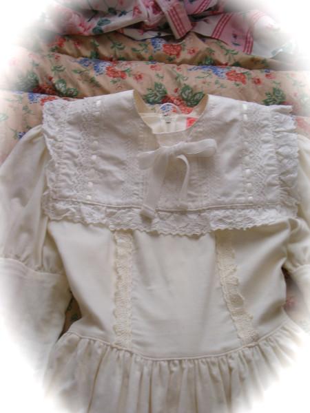 First wardrobe post!: egl — LiveJournal