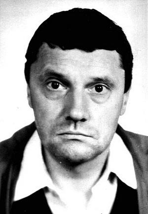 Сергей Кулле