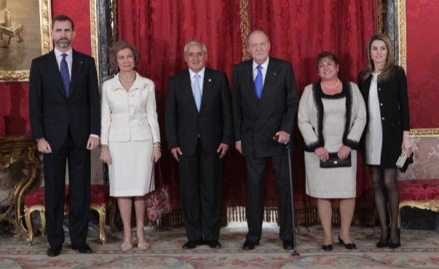 20130213_Almuerzo%20Presidente%20Guatemala-2