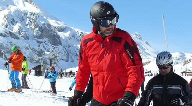 el-principe-felipe-se-escapa-con-unos-amigos-a-esquiar-a-candanchu_principalTresGrande