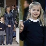 las-infantas-leonor-y-sofia-visitan-al-rey-junto-a-los-principes-y-la-reina_bloqueTresApaisada