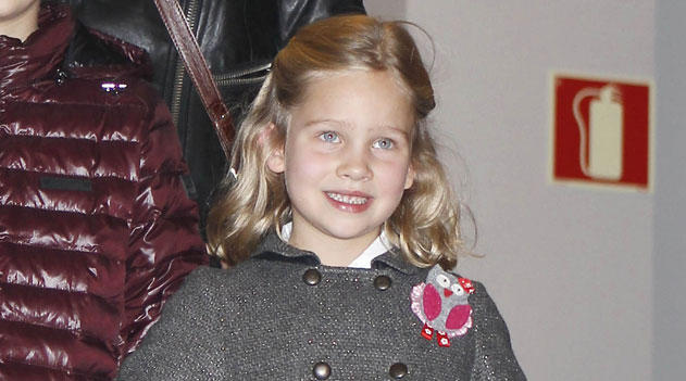 irene-urdangarin-una-guapa-y-rubia-nina-que-cumple-ocho-anos_principalTresGrande