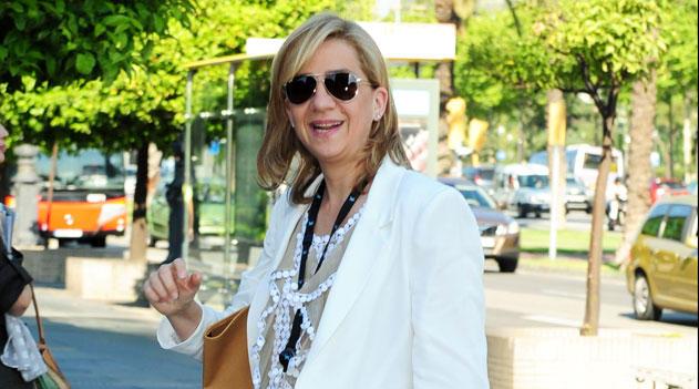 cristina-de-borbon-48-anos-de-la-felicidad-a-los-juzgados_principalTresGrande