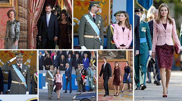 los-principes-de-asturias-presiden-por-primera-vez-el-desfile-del-dia-de-la-hispanidad_principalTresGrande