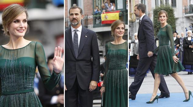 letizia-apuesta-por-las-transparencias-en-los-premios-principes-de-asturias_principalTresGrande