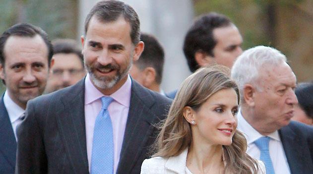 viaje-oficial-de-los-principes-de-asturias-a-estados-unidos_principalTresGrande