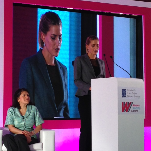Women_Working_for_the_world_Conference_1